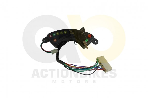 Actionbikes Traktor-110-cc-Instumententafel-mit-Zndschlo-ZS-002 53513131304E462D44303252 01 WZ 1620x