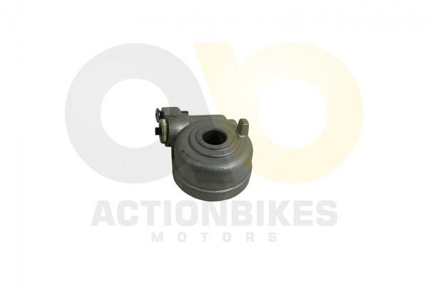 Actionbikes Znen-Retro-Elektro-Tachoantrieb 34343830302D4142532D39303030 01 WZ 1620x1080