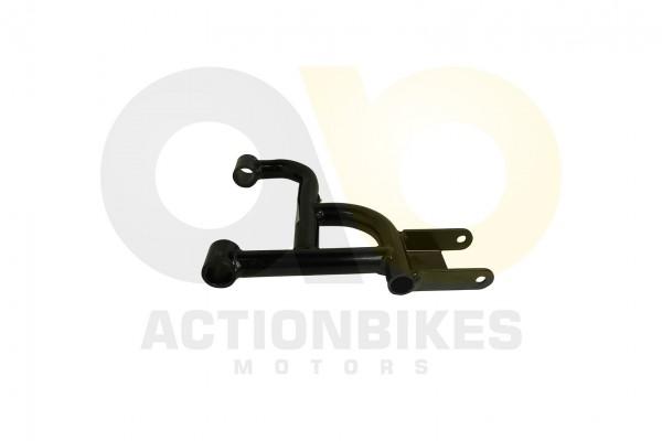 Actionbikes Kinroad-XT650GK-Querlenker-hinten-links-oben 4B4D303031313930303141 01 WZ 1620x1080