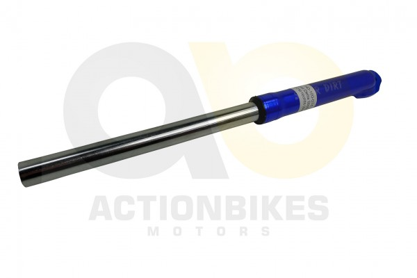 Actionbikes Mini-Cross-Delta-Stodmpfer-vorne-rechts-blau 48442D3130302D303734 01 WZ 1620x1080