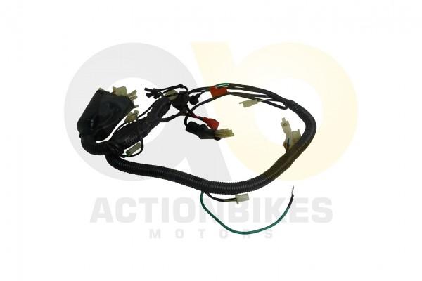 Actionbikes Kabelbaum-Shineray-XY300STE 33343130302D3339352D30303030 01 WZ 1620x1080