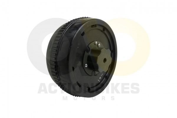 Actionbikes Elektromotorrad--Trike-Mini-C051-Rad-hinten-rechts-Antrieb 5348432D544D532D31303235 01 W