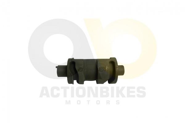Actionbikes Jetpower-Motor-E15-700-Schalttrommel 45313530313839423030 01 WZ 1620x1080
