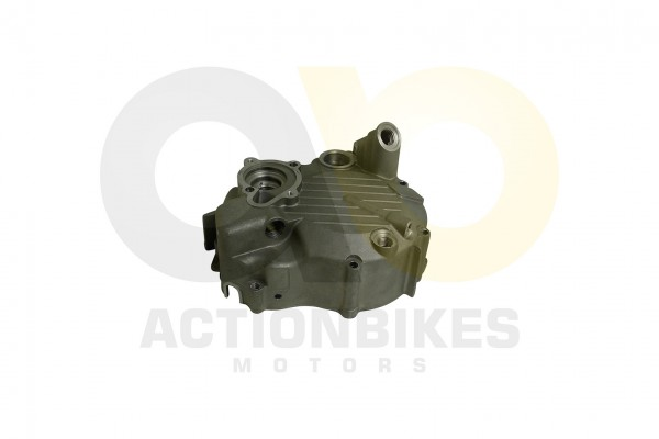 Actionbikes Shineray-XY250ST-9C-Lichtmaschinengehuse 4A4C3137322D303030363033 01 WZ 1620x1080