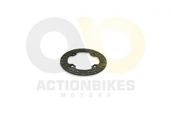 Actionbikes XYPower-XY500ATV-Bremsscheibe-vorne 35393231312D35303130 01 WZ 1620x1080