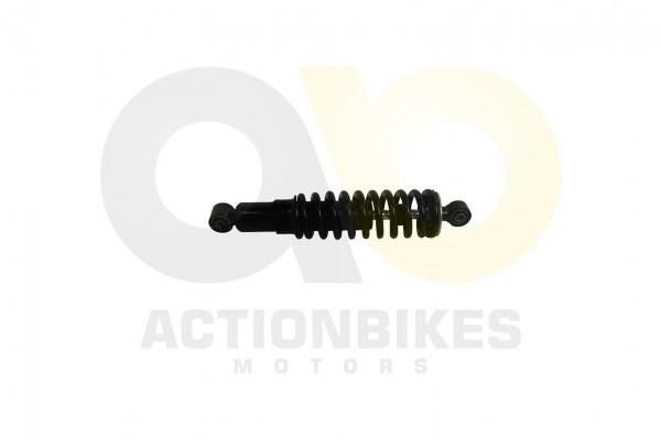 Actionbikes Shineray-XY200ST-6A-Stodmpfer-vorne 3431303530343430 01 WZ 1620x1080