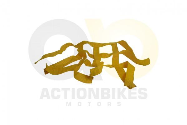 Actionbikes Shineray-XY250STXE-Nervbarnetz-gelb 34313633302D3336382D303030302D35 02 WZ 1620x1080
