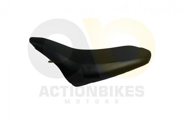 Actionbikes Speedslide-JLA-21B-Speedtrike-JLA-923-B--931-Speedstar-Sitz 4A4C412D3231422D3235302D412D