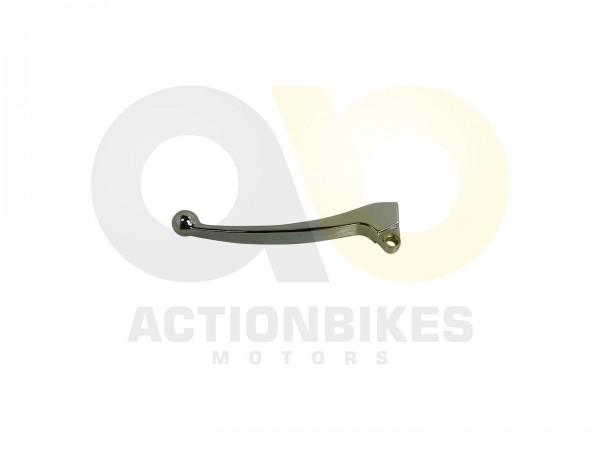 Actionbikes Baotian-BT49QT-9F3-Bremshebel-links 3533303130312D5441392D303030302D32 01 WZ 1620x1080