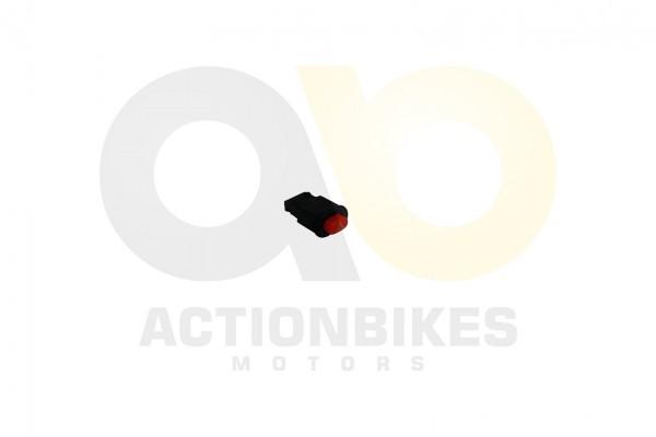 Actionbikes Speedstar-JLA-931E-Warnblinkschalter-SpeedslideSpeedtrike50COC 4A4C412D3231422D3235302D4
