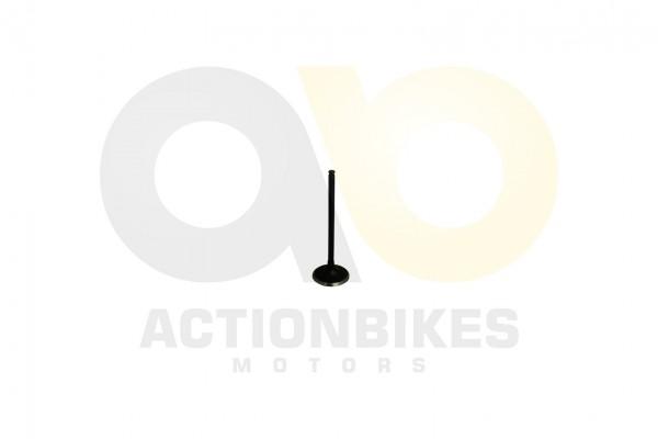 Actionbikes Egl-Mad-Max-300-Einlaventil 4D34302D3134313030312D3030 01 WZ 1620x1080