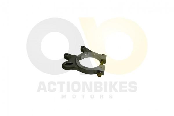 Actionbikes Speedslide-JLA-21B-Bremssattelhalter-hinten 4A4C412D3231422D3235302D432D3138 01 WZ 1620x