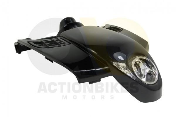Actionbikes Elektroauto-MB-Style-A088-8-Motorhaube-schwarz 5348432D4D532D31303135 01 WZ 1620x1080
