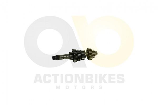 Actionbikes Dinli-450-DL904-Getriebehauptwelle 3238332D38363230322D3030 01 WZ 1620x1080
