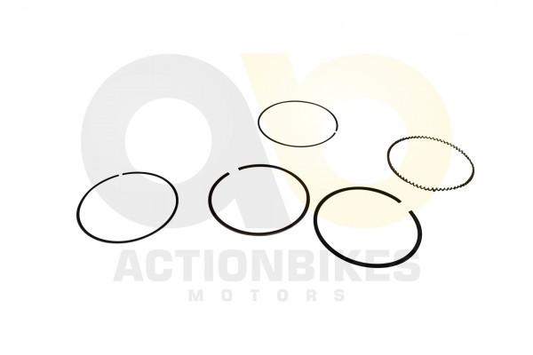 Actionbikes Shineray-XY250ST-9C-Kolbenringe 4A4C3137322D303031363039 01 WZ 1620x1080