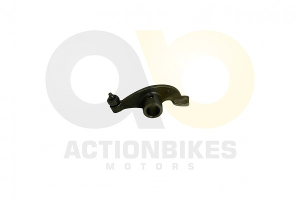 Actionbikes Shineray-XY125-11-Kipphebel-XY125GY-6 3232303530303034 01 WZ 1620x1080