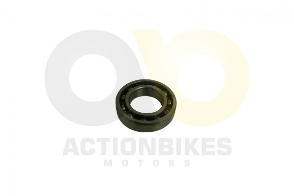 Actionbikes Kugellager-305512-6006-CN-Getriebenebenwelle-STXEST-H 47422F543237362D313939342D31 01 WZ