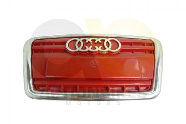 Actionbikes Elektroauto-Audi-Style-A011-8-Khlergrill-rot 5348432D41532D31303238 01 WZ 1620x1080