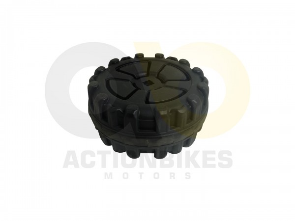 Actionbikes Elektroquad-KL-108-Rad-vornehinten 4B4C2D5153532D31303032 01 WZ 1620x1080
