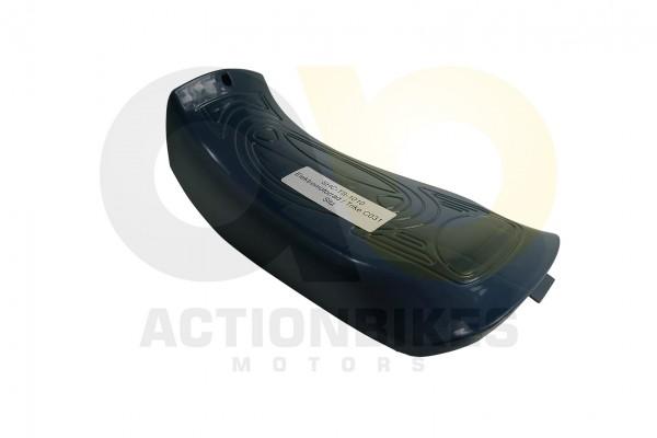Actionbikes Elektromotorrad--Trike-C031-Sitz-grau 5348432D54532D313031302D31 01 WZ 1620x1080