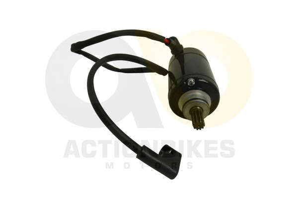 Actionbikes Shineray-XY250-5A-Anlasser 3331313630303439 01 WZ 1620x1080