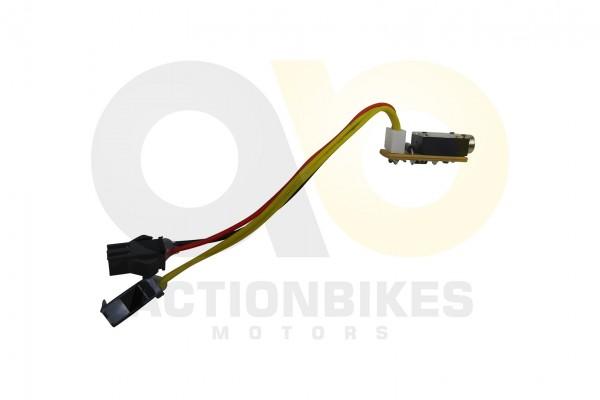 Actionbikes Elektroauto-MB-Style-A088-8-MP3-Anschlubuchse 5348432D4D532D31303330 01 WZ 1620x1080