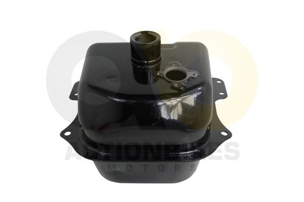 Actionbikes Znen-ZN50QT-Revival-Tank 31373530302D414C41312D39303030 01 WZ 1620x1080