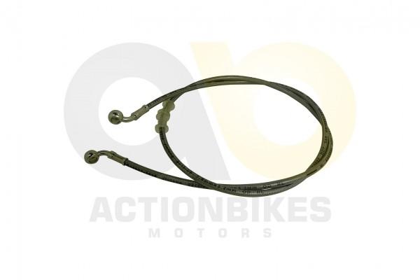 Actionbikes Jinling-Speedtrike-JLA-923-B-Bremsleitung-Verteiler-vorne---Hauptbremszylinder 4A4C412D3