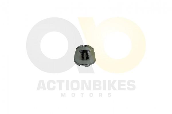Actionbikes Shineray-XY250SRMSTXE-Radkappe-chrome-XY200ST-9XY250ST-3 35343135382D3434342D30303030 01