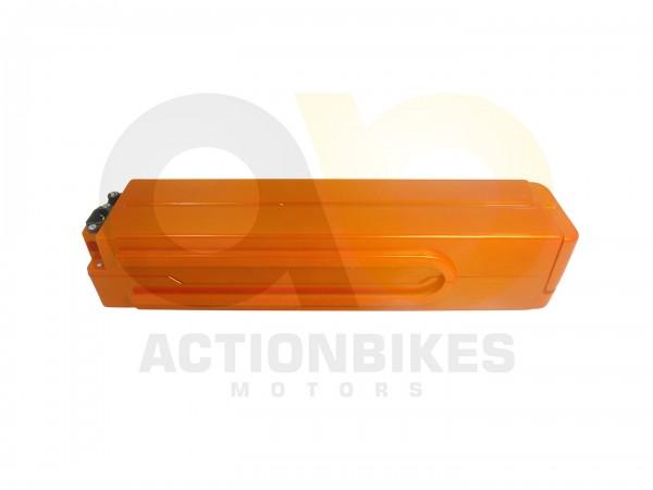 Actionbikes E-Bike-Fahrrad-Stahl-HS-EBS106-Akkupack-orange 452D313030302D3338 01 WZ 1620x1080