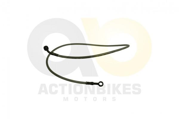 Actionbikes Shineray-XY350ST-2EXY250ST-3E-Bremsleitung-Verteiler---Hauptbremszylinder-hinten 3535303