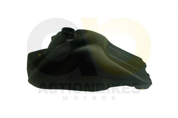 Actionbikes Shineray-XY300STE-Tank-Model-ohne-Tankgeber 31363630302D3339352D30303030 01 WZ 1620x1080