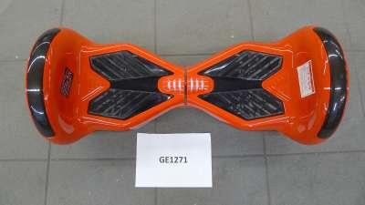 GE1271 rot