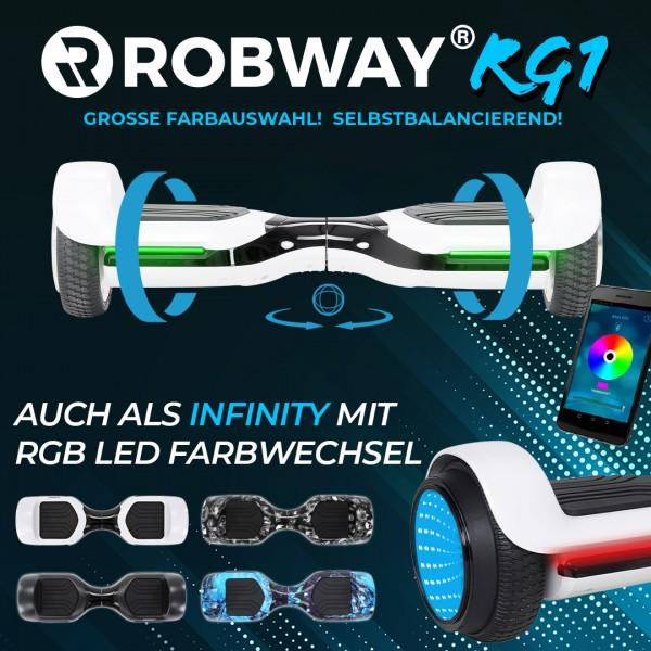 Actionbikes Robway-RG1 Weiss-Schwarz 5052303031393838322D3031 Neu-Actionbikes-Robway-RG1-Infinity-Farben OL 1620x1080