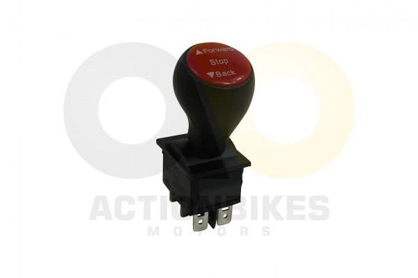 Actionbikes Elektroauto-BMX-SUV-A061-Schalter-Vorwrt---Rckwrts 5348432D53502D32313039 01 WZ 1620x108
