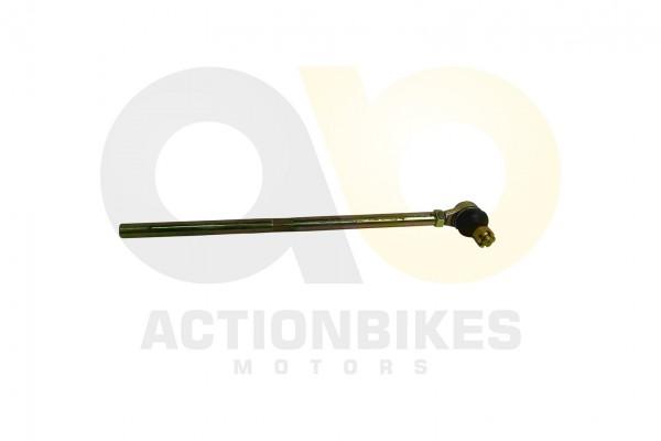 Actionbikes Renli-RL500DZ-Spurstange-mit-Kopf-Luck-LK500 35333234412D424448302D30303030 01 WZ 1620x1