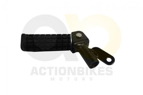 Actionbikes Znen-ZN50QT-HHS-Furaste-links 35303731422D4447572D39303030 01 WZ 1620x1080