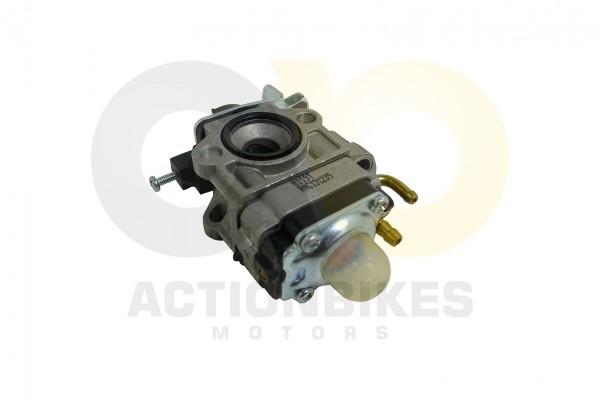 Actionbikes Shengqi-Buggy-50cc-SQ49GK-Vergaser 53513439474B2D322D312D31 01 WZ 1620x1080