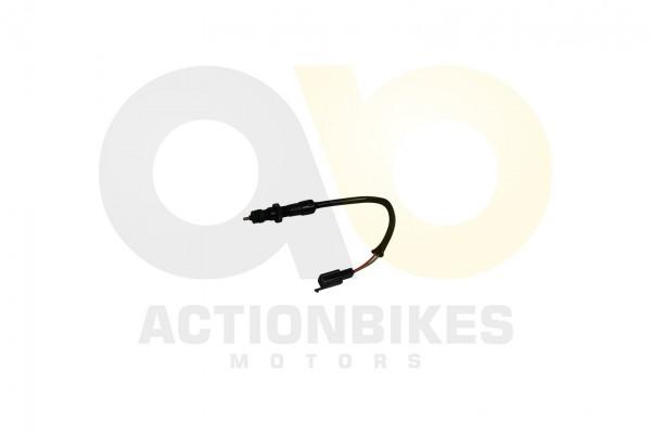 Actionbikes Dinli-450-DL904-Bremslichtschalter-hinten 413139303035342D3030 01 WZ 1620x1080