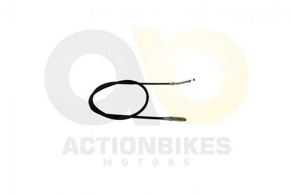 Actionbikes UTV-Odes-150cc-Handbremszug 4F2D3130302D3234 01 WZ 1620x1080