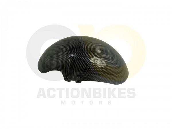Actionbikes T-Max-eFlux-40-Schutzblech-vorne--Carbon-Style-grau- 452D464C55582D32352D31 01 WZ 1620x1