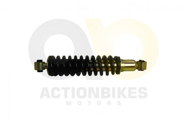 Actionbikes Hunter-250-JLA-24E-Stodmpfer-hinten 4A4C412D3234452D3235302D462D303036 01 WZ 1620x1080