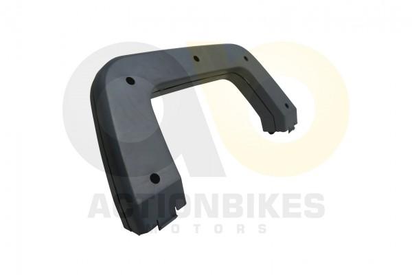 Actionbikes Elektroauto-Jeep-KL-02A-Frontbumper-Oberteil-grau-Bgel 4B4C2D53502D32303539 01 WZ 1620x1