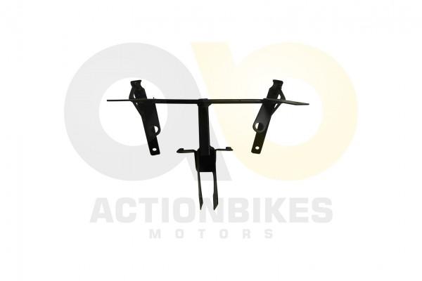 Actionbikes Shineray-XY350ST-2E-Halter-Verkleidung-Scheinwerfer 3733303331353330 01 WZ 1620x1080