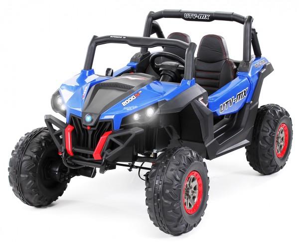 Actionbikes Buggy-MX Blau-Schwarz 5052303031383938382D3033 startbild OL 1620x1080_96226