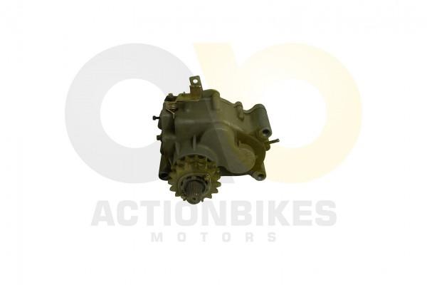 Actionbikes Saiting-ST150C-Getriebe 57472D3030332D313530 01 WZ 1620x1080