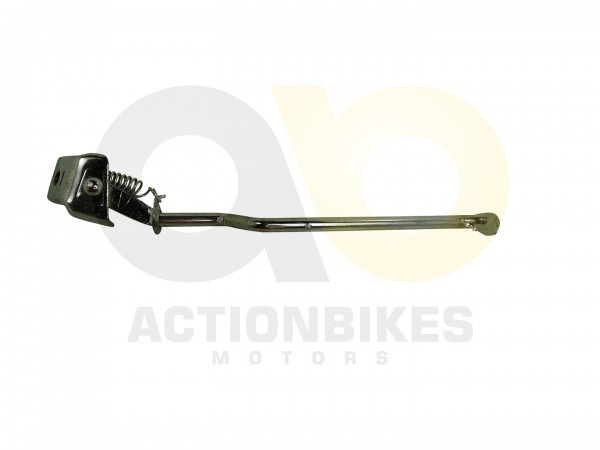 Actionbikes Huabao-E-Scooter-Vision-1000-Seitenstnder-alte-Version 48422D50534230362D3238 01 WZ 1620