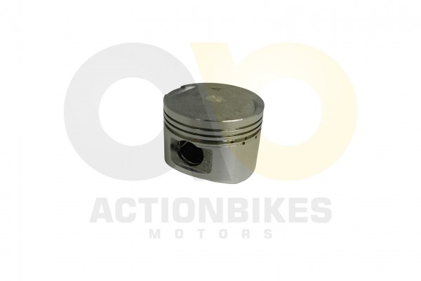 Actionbikes Motor-JJ152QMI-JJ125-Kolben 31333130312D313532514D492D30303030 01 WZ 1620x1080