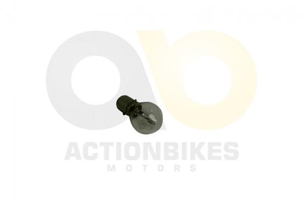 Actionbikes Glhlampe-Bilux-12V35W 474C303030303031 01 WZ 1620x1080