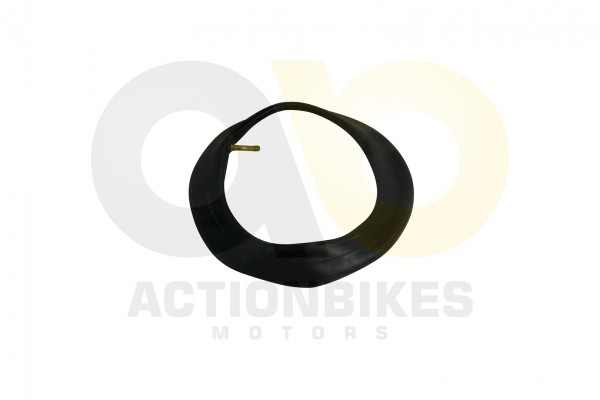 Actionbikes E-Bike-Alu-Klappfahrrad-ROCO-Schlauch-12-12-x-2-14-x-175 452D4B4C313330302D30303031 01 W